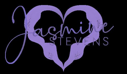 Jasmine Stevens